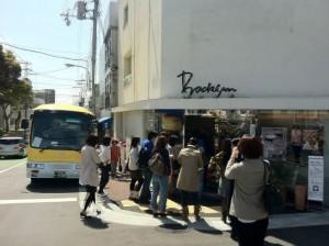 神戸スイーツ学会定例研究会