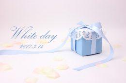 whiteday_b