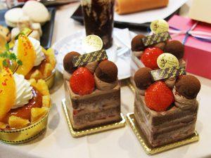 higasinada_cake