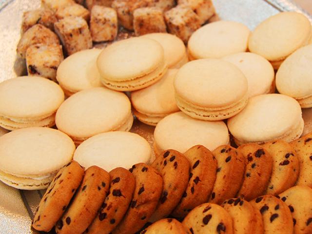 higasinada_cookies
