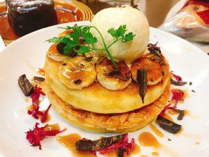 higasinada_pancake